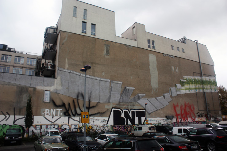 brooklyn-street-art-blu-spencer-elzey-berlin-10-13-web-4