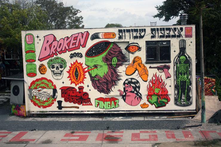 brooklyn-street-art-broken-fingaz-spencer-elzey-berlin-10-13-web