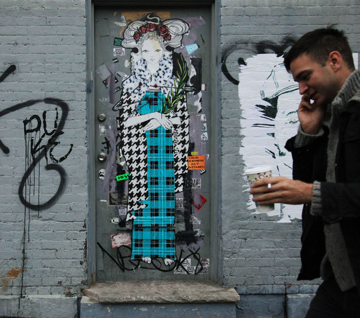 brooklyn-street-art-bunny-m-jaime-rojo-11-24-13-web