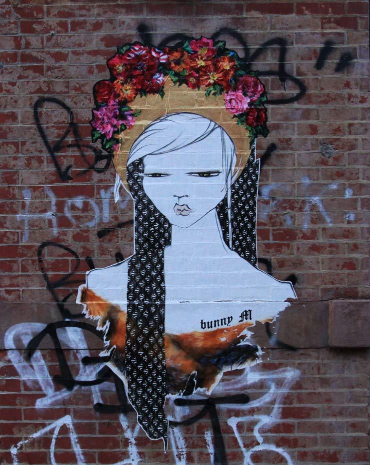 brooklyn-street-art-bunnym-jaime-rojo-11-17-13-web