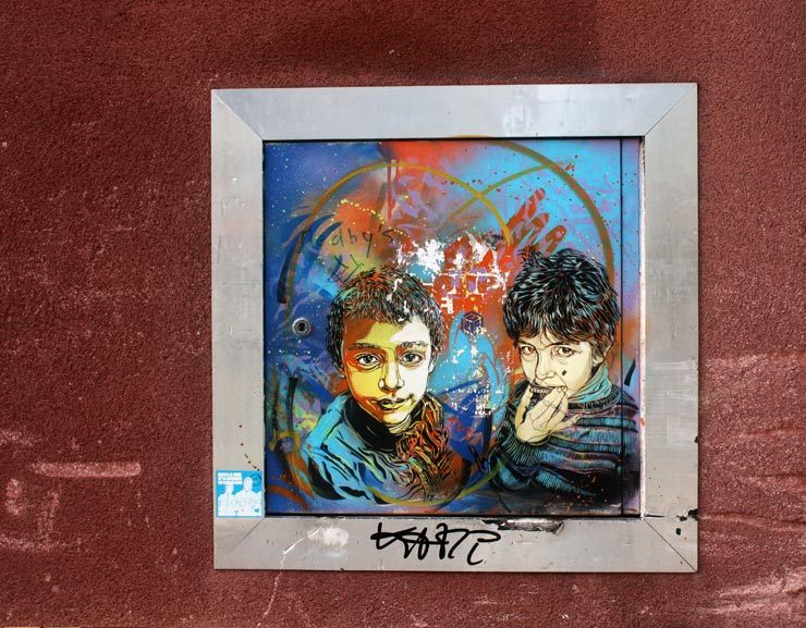 brooklyn-street-art-c215-spencer-elzey-vitry-france-10-13-web-2