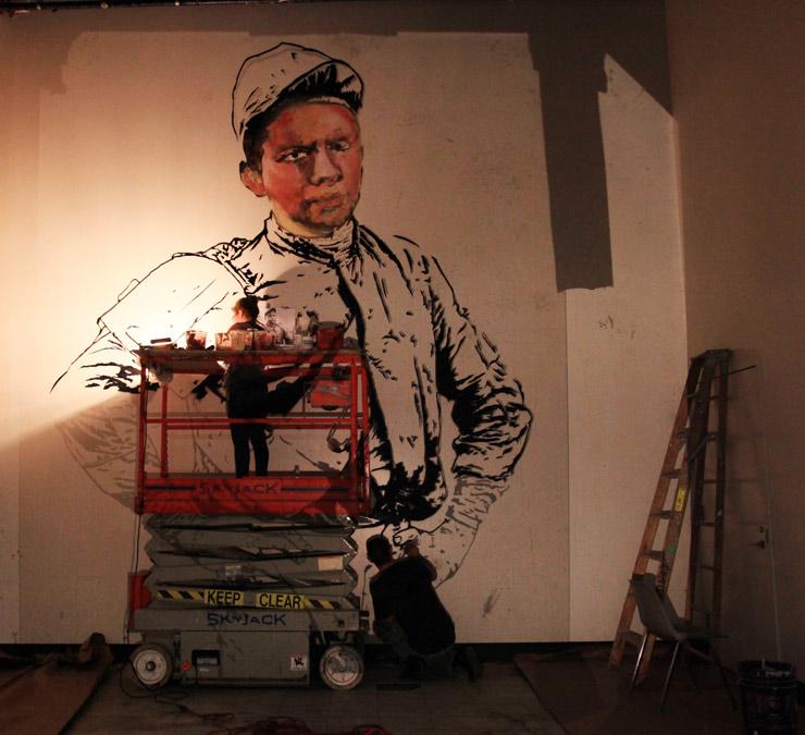 brooklyn-street-art-chris-stain-jaime-rojo-aqueduct-murals-11-13-web-1
