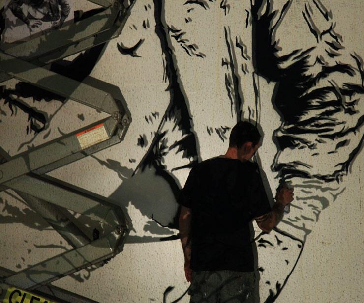 brooklyn-street-art-chris-stain-jaime-rojo-aqueduct-murals-11-13-web-3
