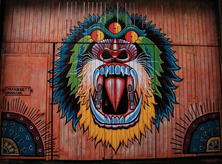 brooklyn-street-art-chuck-berrett-nm-salgar-jaime-rojo-11-10-13-web