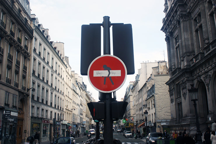brooklyn-street-art-clet-abraham-spencer-elzey-paris-france-10-13-web