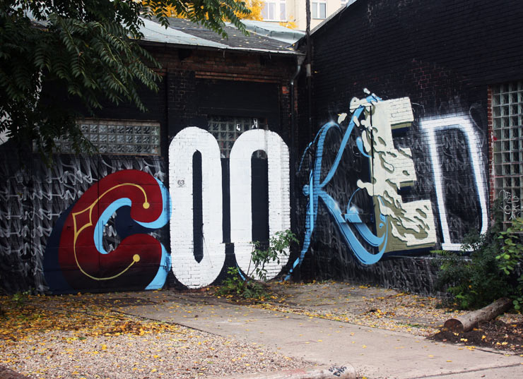 brooklyn-street-art-cooked-spencer-elzey-berlin-10-13-web