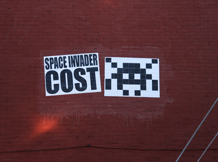 brooklyn-street-art-cost-invader-jaime-rojo-11-10-13-web
