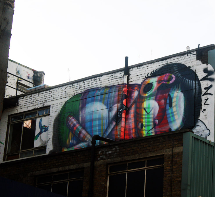 brooklyn-street-art-cranio-spencer-elzey-london-10-13-web-4