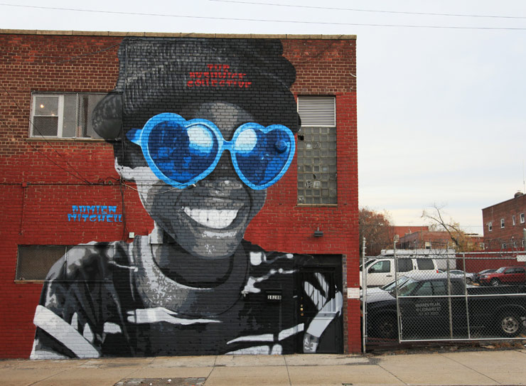 brooklyn-street-art-damien-mitchell-jaime-rojo-11-17-13-web