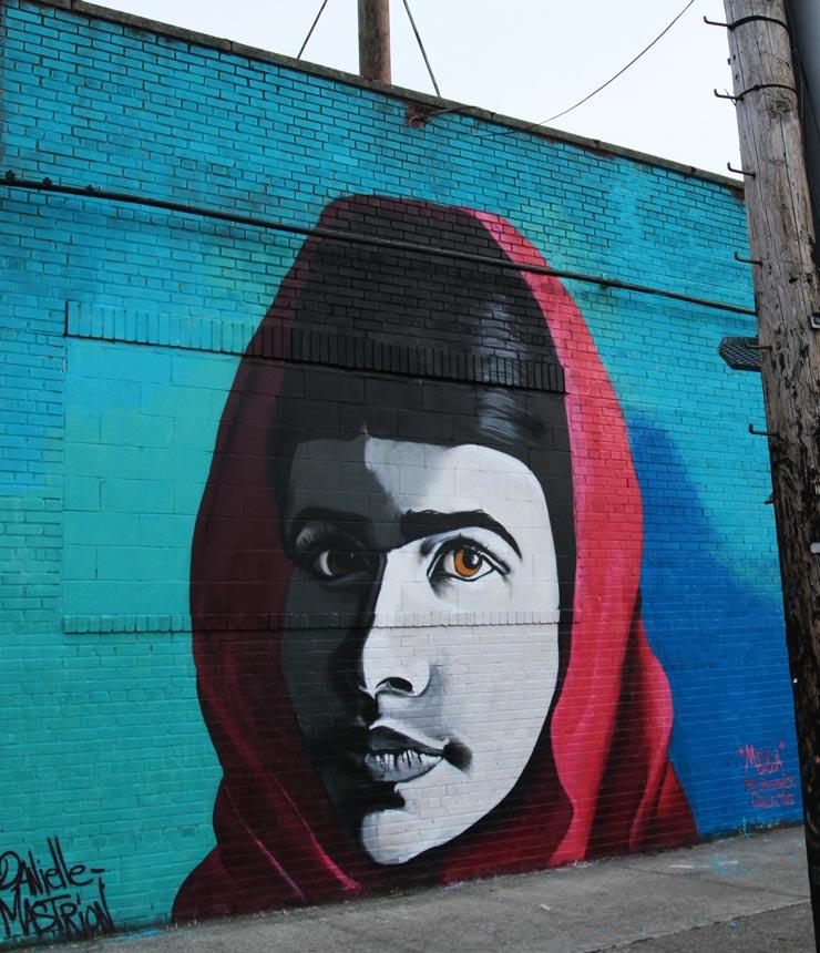brooklyn-street-art-danielle-mastrion-jaime-rojo-malala-yousafzai-11-17-13-web