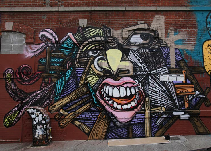 brooklyn-street-art-don-rimx-jaime-rojo-11-17-13-web
