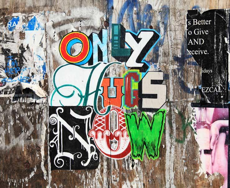 brooklyn-street-art-el-sol-25-jaime-rojo-11-13-web-1