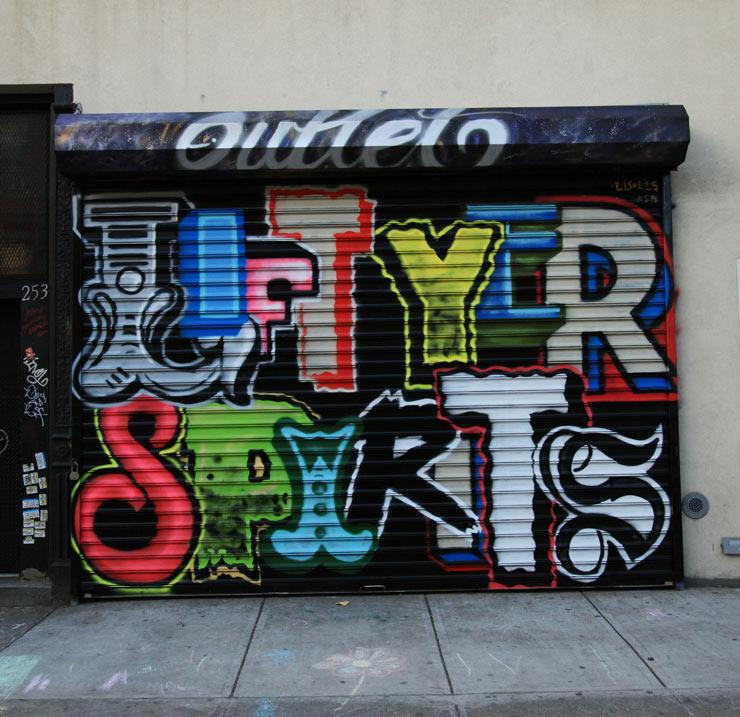brooklyn-street-art-el-sol-25-jaime-rojo-11-13-web-2