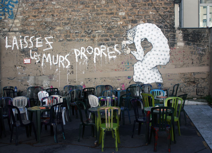 brooklyn-street-art-ella-pitr-spencer-elzey-paris-france-10-13-web