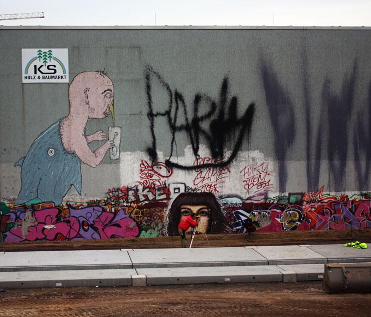 brooklyn-street-art-ema-jones-spencer-elzey-berlin-10-13-web