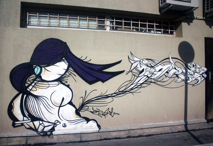 brooklyn-street-art-emilone-spencer-elzey-vitry-france-10-13-web
