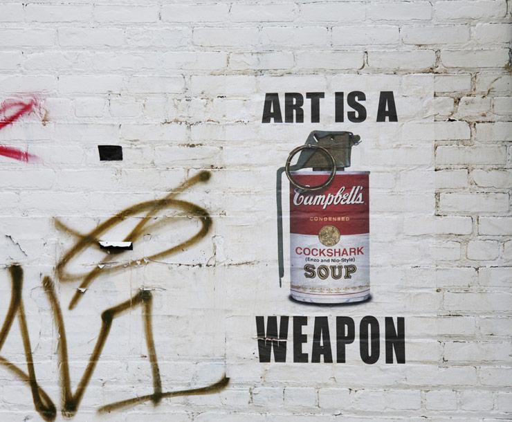 brooklyn-street-art-enzo-nio-jaime-rojo-11-13-web-1