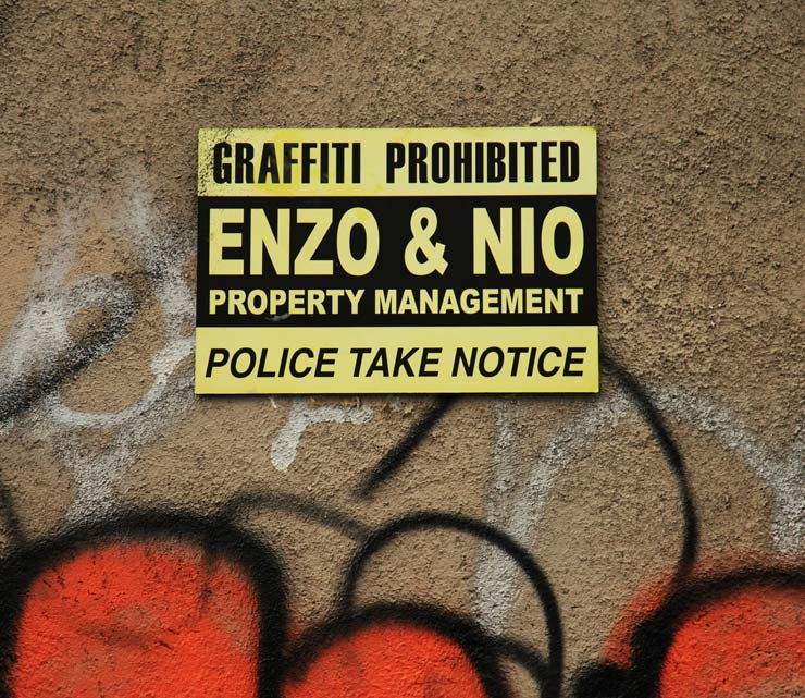 brooklyn-street-art-enzo-nio-jaime-rojo-11-13-web-2