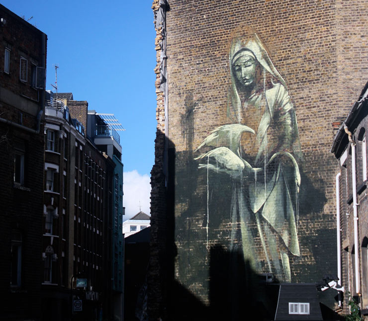 brooklyn-street-art-faith47-spencer-elzey-london-10-13-web