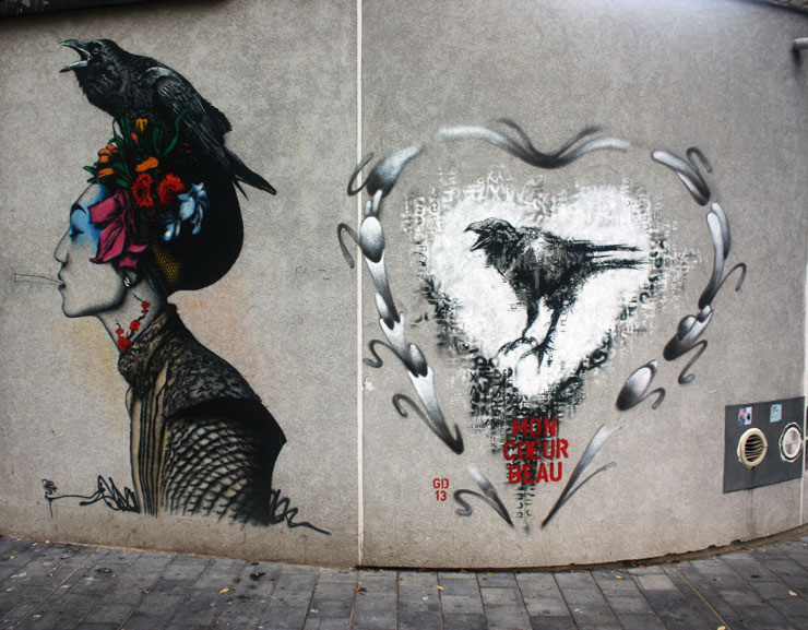 brooklyn-street-art-finbarr-dac-guy-denning-spencer-elzey-vitry-france-10-13-web