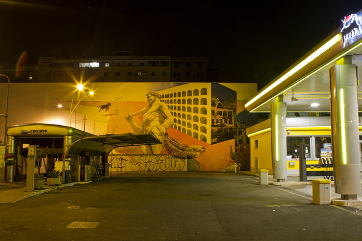 brooklyn-street-art-gaia-the-blind-eye-factory-rome-10-13-web-1