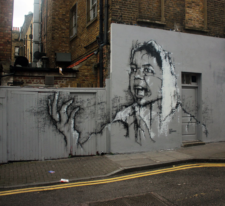 brooklyn-street-art-guy-denning-spencer-elzey-london-10-13-web