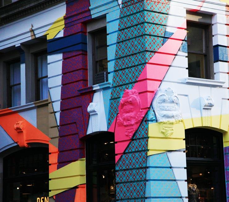 brooklyn-street-art-hellbent-jaime-rojo-11-10-13-web