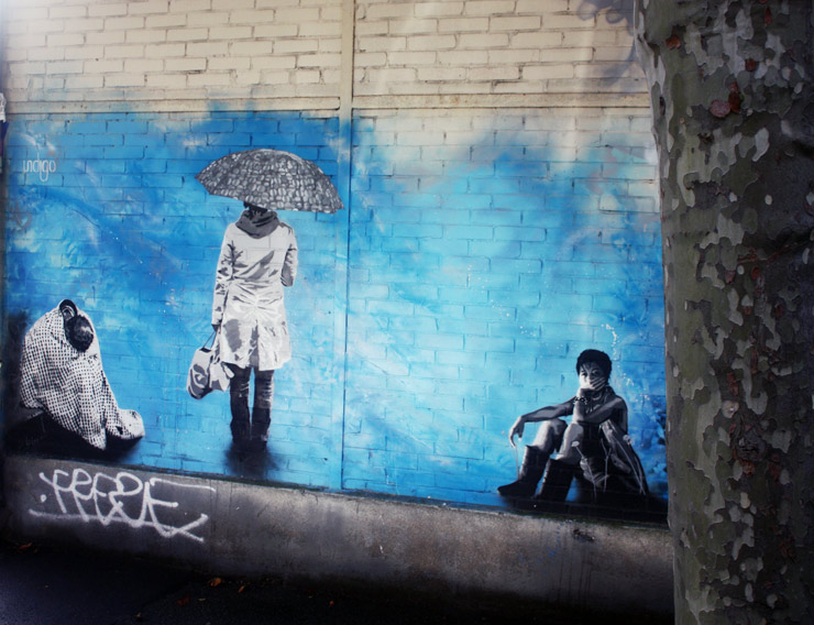 brooklyn-street-art-indigo-spencer-elzey-vitry-france-10-13-web
