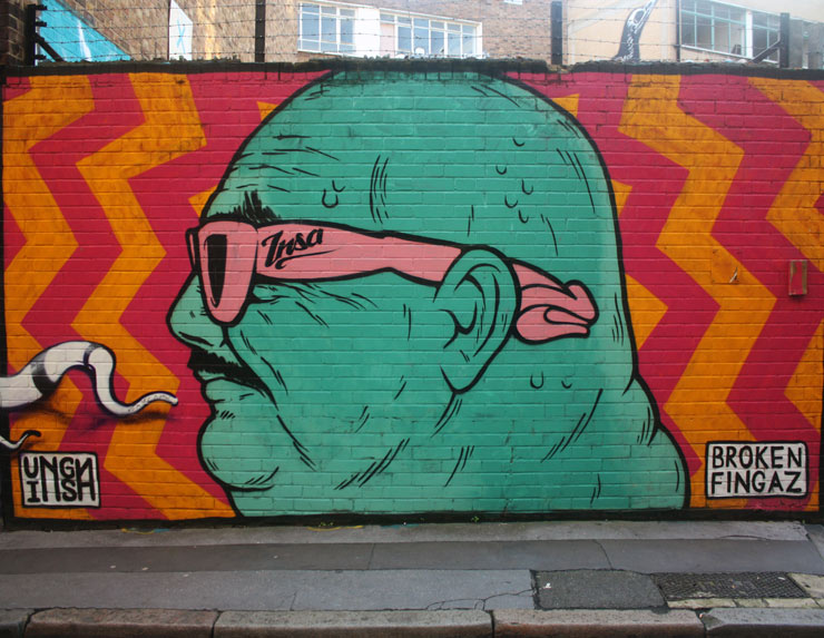 brooklyn-street-art-insa-broken-fingaz-spencer-elzey-london-10-13-web