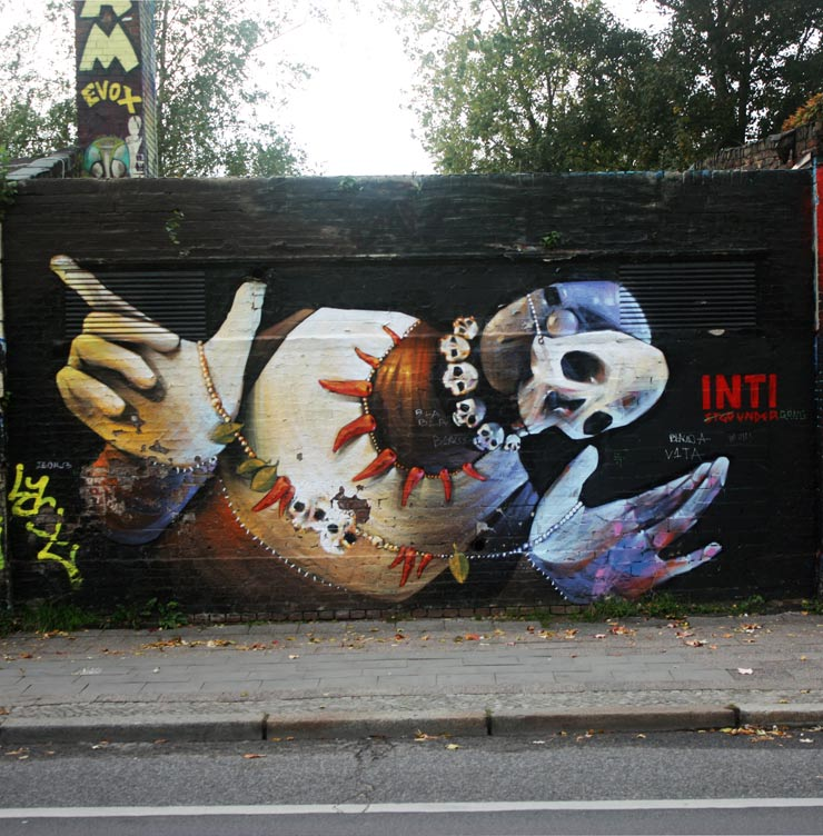 brooklyn-street-art-inti-spencer-elzey-berlin-10-13-web