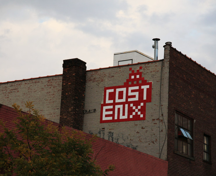 brooklyn-street-art-invader-cost-enx-jaime-rojo-11-03-13-web
