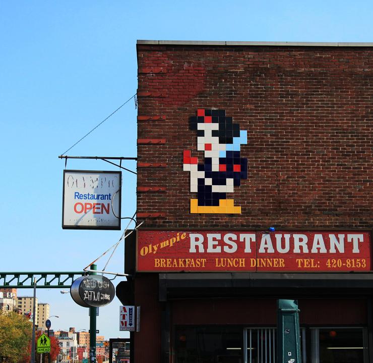 brooklyn-street-art-invader-jaime-rojo-11-03-13-web-1
