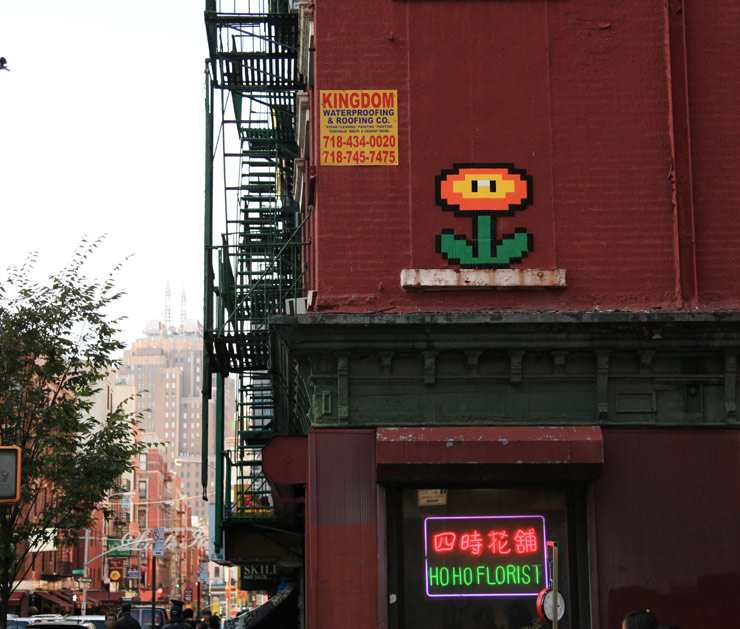 brooklyn-street-art-invader-jaime-rojo-11-03-13-web-2