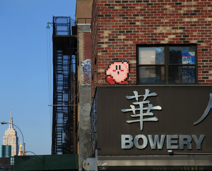 brooklyn-street-art-invader-jaime-rojo-11-03-13-web-3