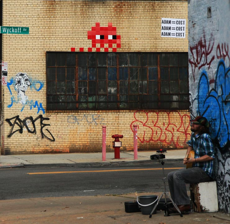 brooklyn-street-art-invader-jaime-rojo-11-03-13-web-7