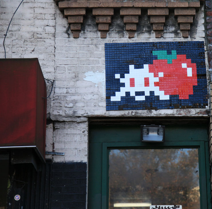 brooklyn-street-art-invader-jaime-rojo-11-13-web-2