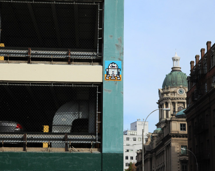 brooklyn-street-art-invader-jaime-rojo-11-17-13-web