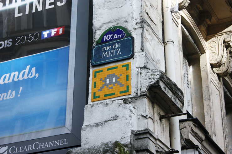 brooklyn-street-art-invader-spencer-elzey-paris-france-10-13-web-2