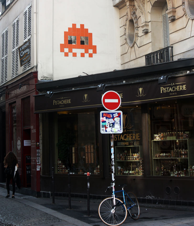 brooklyn-street-art-invader-spencer-elzey-paris-france-10-13-web-5