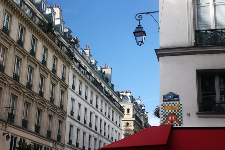 brooklyn-street-art-invader-spencer-elzey-paris-france-10-13-web-6