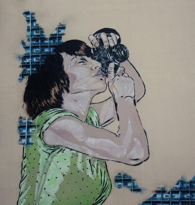 brooklyn-street-art-jana-js-spencer-elzey-paris-france-10-13-web-4