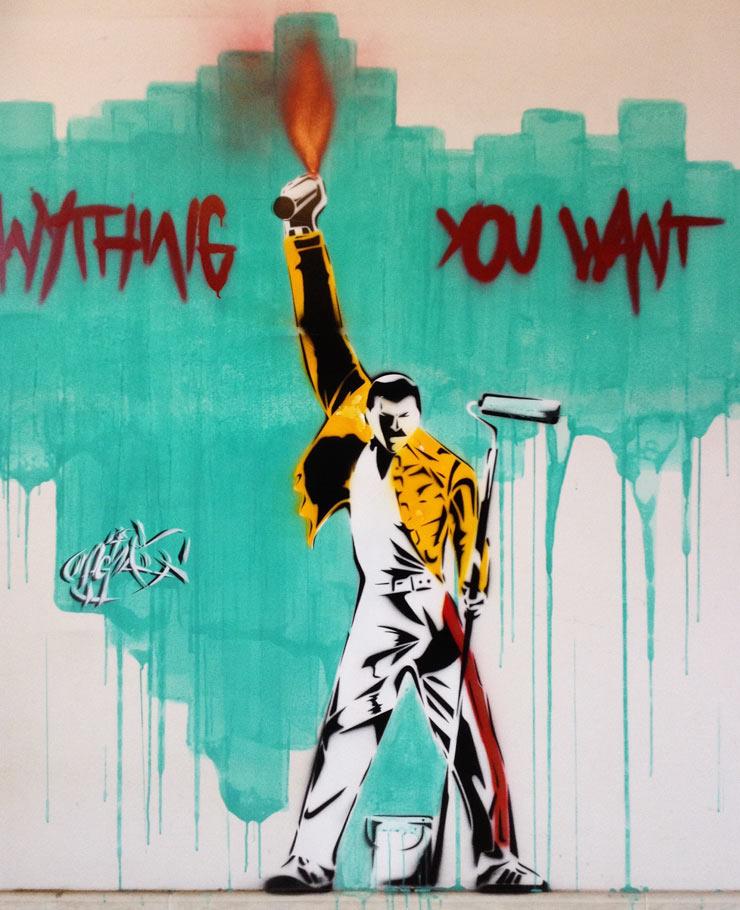 brooklyn-street-art-john-j-mahyo-freddy-mercury-rome-11-24-13-web-1