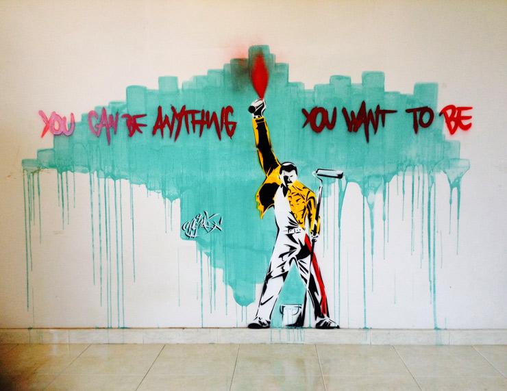 brooklyn-street-art-john-j-mahyo-freddy-mercury-rome-11-24-13-web-2