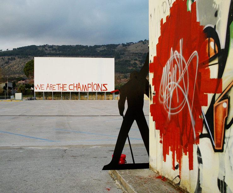 brooklyn-street-art-john-j-mahyo-freddy-mercury-rome-11-24-13-web-3
