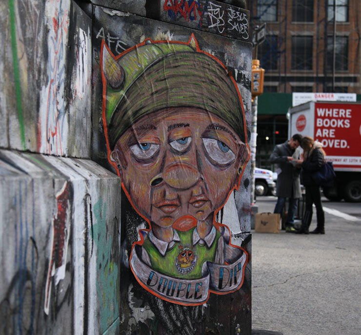 brooklyn-street-art-kitty-kitty-jaime-rojo-11-17-13-web
