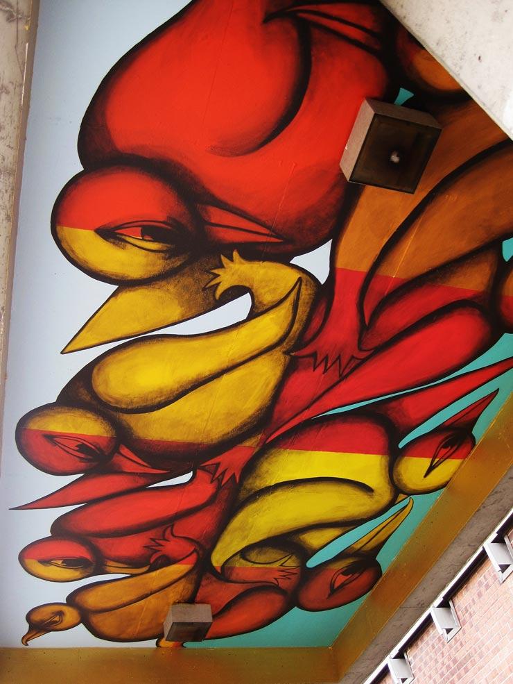 brooklyn-street-art-labrona-jaime-rojo-11-17-13-web-2