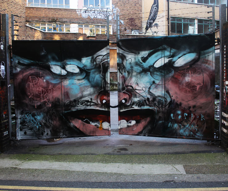 brooklyn-street-art-lister-spencer-elzey-london-10-13-web