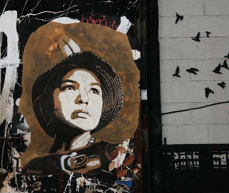 brooklyn-street-art-lmnopi-jaime-rojo-11-17-13-web