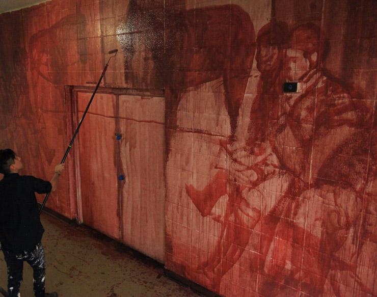 brooklyn-street-art-lny-jaime-rojo-aqueduct-murals-11-13-web-2