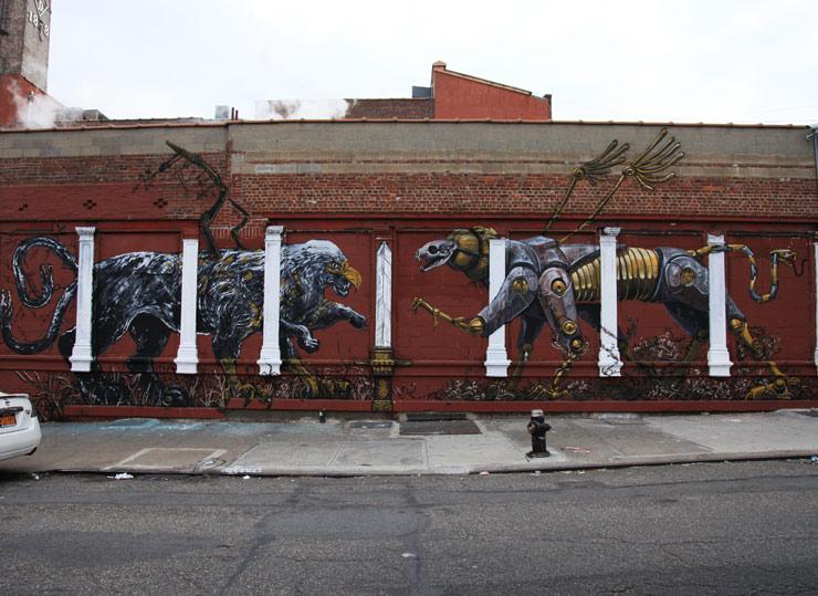 brooklyn-street-art-lny-pixel-pancho-jaime-rojo-11-17-13-web